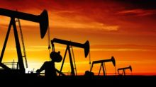 Oil Price Fundamental Daily Forecast – Is the Long-awaited Rebalancing Taking Place?
