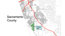 Lennar seeks expanded senior housing project in El Dorado Hills