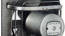 Panasonic Achieves the Cumulative Global Production of 200 Million*1 Ventilating Fans