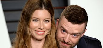 Wendy Williams thinks Biel pushed JT for apology