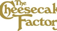 The Cheesecake Factory to Webcast First Quarter Fiscal 2021 Earnings Conference Call on April 28, 2021