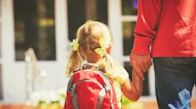 Summer babies start school with social 'disadvantage'