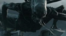 Alien: Awakening could be the next Alien movie