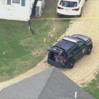 Maryland trooper shoots, kills teenager who had airsoft gun