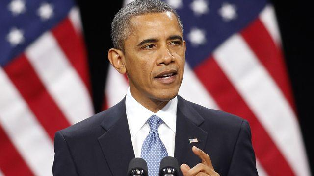 Will Obama let Senate immigration plan go forward?