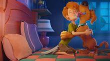 Scooby-Doo fait peau neuve au cinéma avec un nouveau film en 3D