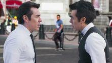 'Como tú no hay 2', la nueva telenovela de Televisa que demuestra que después de Adrián Uribe, ya no hay nada