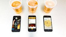 The 12 Best Beer Apps for iPhone and Android