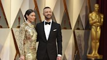 Las parejas más adorables de los Oscars 2017