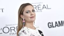 EgyptAir seeks to shift blame for Drew Barrymore interview
