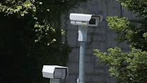 Only On 7: Belmont turns off red light cameras