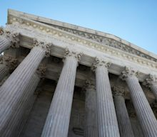 Supreme Court rules in favor of Catholic charity that wouldn't allow same-sex foster parents