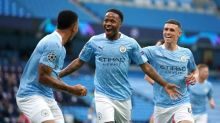 Manchester-based players may have only a week's rest before England duty