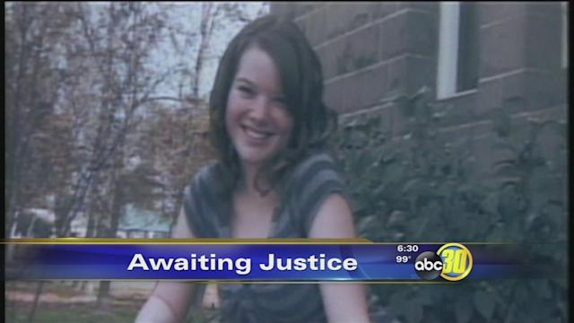 Dustin Gran and Brittany Navarra murder trials closer to reality