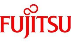 Fujitsu to build 1Gbps fiber optic broadband network in the UK, but needs BT to play fair first