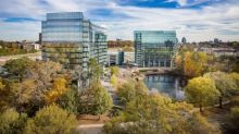 Columbia Property Trust Sells Two-Building Atlanta Office Campus for $227.5 Million
