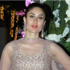 Kareena Kapoor Khan Speaks Up On Fans Disappointed Open Letter