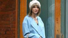 Zara, H&M, Converse... 15 stars qui portent nos marques