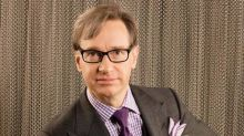 Paul Feig Thought About Quitting Female 'Ghostbusters' Due to Online Backlash