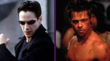 Brad Pitt revela por qué rechazó protagonizar 'Matrix'