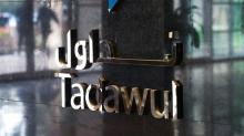 Riad rejeita as ameaças de sanções pelo caso do jornalista e mercados reagem
