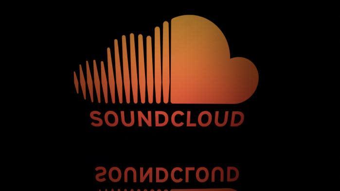 SoundCloud va rémunérer les artistes en fonction de la durée d'écoute, une première pour une plateforme de streaming