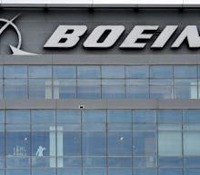 Boeing's new 737 Max problem is 'easy fix,' analyst says