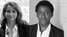 Le mentorat, un levier vers l'égalité : duo 5