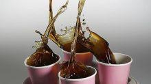 Conheça 9 mitos relacionados ao café e descubra se eles têm fundamento