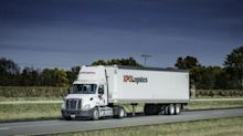 XPO Increases Sick Leave In Response To COVID-19