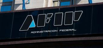 """""""Contradictorios"""": la respuesta de la AFIP luego de los dos fallos en su contra"""