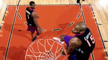 Watch: Trailer for Vince Carter documentary features Drake, former NBA greats