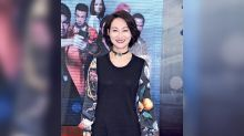 "Kara Hui not interested in doing ""The Defected 2"""