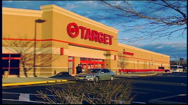 Victims of Target Credit Breach Threaten Lawsuits