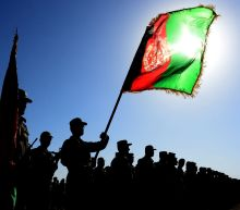 Taliban capture northern Afghan base, kill at least 14 soldiers