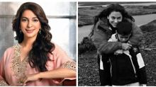 Juhi Chawla Gifts 1000 Trees On Son's Birthday, Calls It The Best Insurance Plan