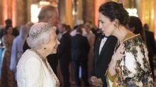 Coronavirus: The Queen calls Jacinda Ardern to speak about COVID-19 pandemic