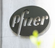 Pfizer will only deliver half the vaccines it expected to this year