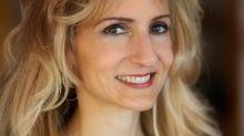 Expert Profile: Wendy Patrick