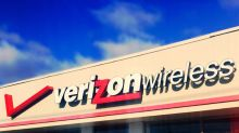 5G Making Verizon Stock Both an Income and a Growth Play