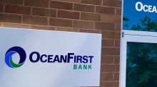 OceanFirst Financial delays annual report after finding 'material weakness' in IT