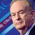 Bill O'Reilly Firing Shows Fox News Can Have Zero Tolerance for Sexual Harassment
