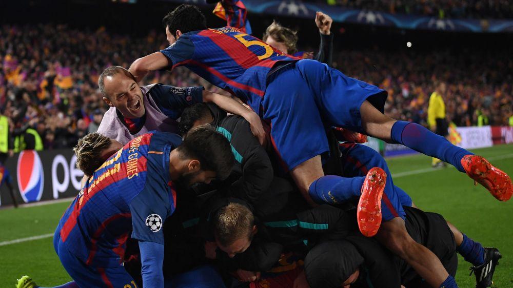 Messi, Neymar, Luis Súarez... el Barcelona va con toda la plantilla a Turín
