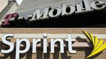 Fusion à 26 milliards de dollars entre deux opérateurs télécoms américains