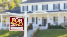 Bank, broker or DIY: What's the best way to get a mortgage?