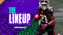 It's time to stock down on Todd Gurley | The Lineup