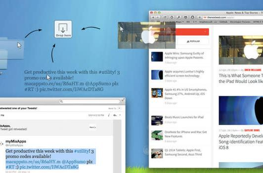 Daily App: FilePane is a versatile multi-tool utility for OS X file management