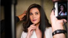 Bea Alonzo confirms to leave Star Magic