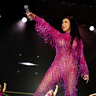 Cardi B To Appear In 'Fast & Furious 9'
