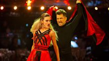 Strictly's Ashley Roberts admits she's hurt by hat-trick of bottom two appearances